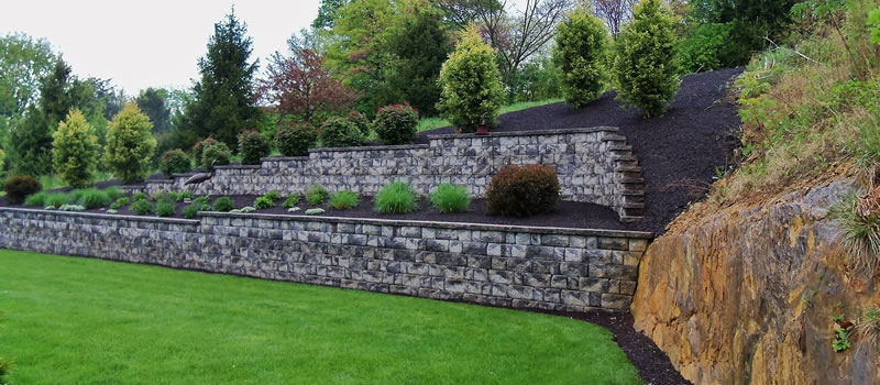 retaining_wall_large_5